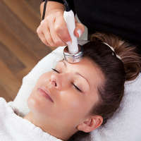 Magnetic Therapy Can Boost Results In Beauty Salons