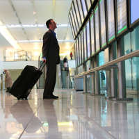 Magnetic Therapy Can Help Business Travellers With Jetlag and Fatigue