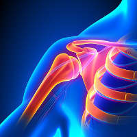 PEMF Is One Of The Best Therapies For Sports Injuries