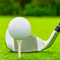 PEMF Is Perfect For Golfers