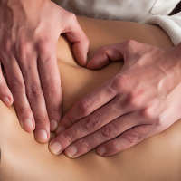 PEMF Works Well With Bodywork Therapies