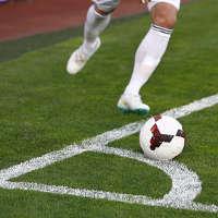 Various Top Football Clubs Use PEMF