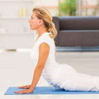 Yoga And PEMF Are A Great Health Maintenance Combination
