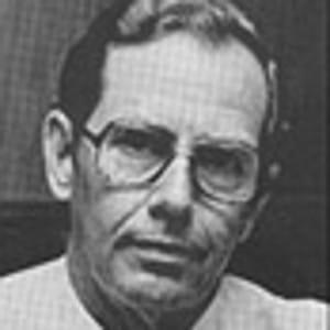 Dr Andrew Bassett PEMF Pioneer