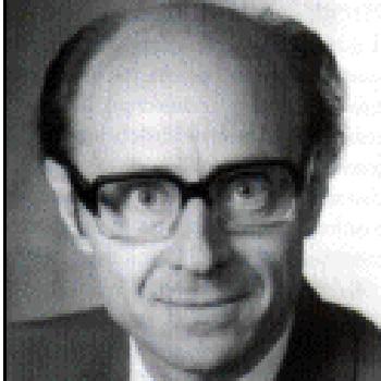 Dr. Wolfgang Ludwig-PEMF-Pioneer