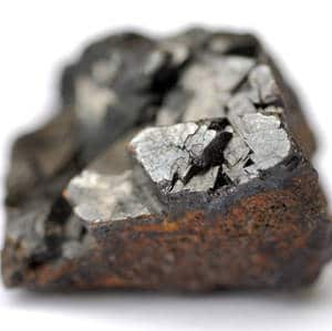 Magnetite For Magnetic Therapy